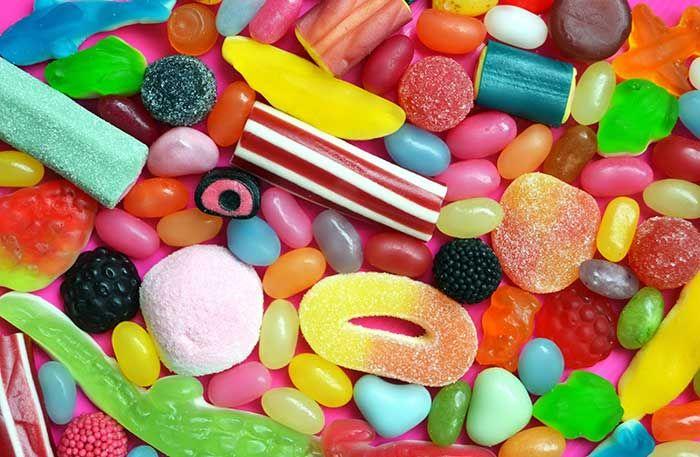 Tối ưu hoá học lực của trẻ bằng việc cân bằng dinh dưỡng
