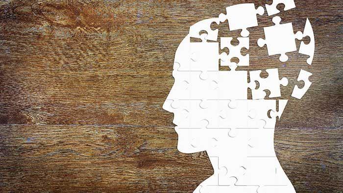 Có thể điều trị ADHD mà không cần dùng thuốc?