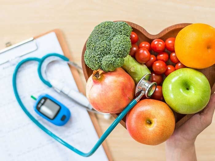 Tiểu đường là bệnh gì? Gồm những loại nào?